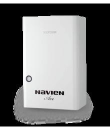 Газовый котел Navien Deluxe - 13A White