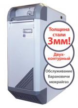 Отопительный котел Сигнал S-TERM КОВ-12,5 СКВс
