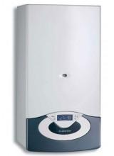 ARISTON GENUS 24 CF (24 кВт, двухконтурный, атмо)
