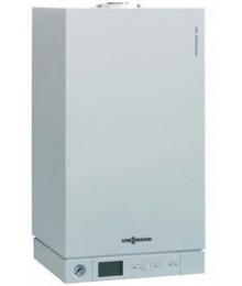 Газовый котел Viessmann Vitopend 100-W WH1D169