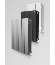 Биметаллические радиаторы ROYAL THERMO Piano Forte 500