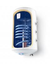 Комбинированный водонагреватель TESY BiLight 100 S (96 л)